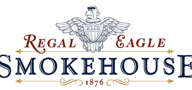 New Regal Eagle Smokehouse Coming to Epcot Takes Its Inspiration from the Honorable Sam Eagle