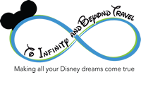 To Infinity and Beyond Travel